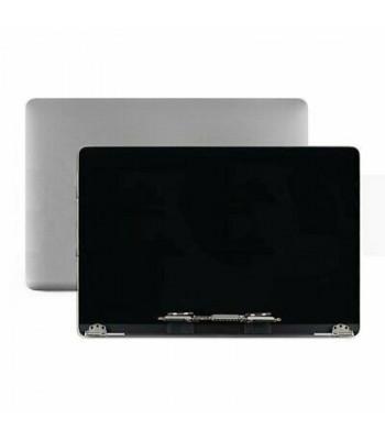 Дисплейный модуль в сборе для MacBook Air 13 A2179 Late 2018 - Mid 2019 Space Gray Серый космос / класс А
