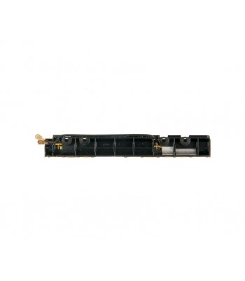 Антенна WiFi-AirPort Bluetooth MacBook Pro 13 A1278 Late 2008 Mid 2009 Mid 2010 922-8782 631-0680-C