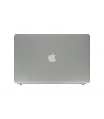 Дисплейный модуль в сборе MacBook Air 13 A1466 Mid 2012 / класс A