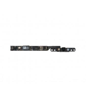 Камера iSight с контроллером MacBook Air 11 A1370 13 A1369 Mid 2011 / 820-2843 820-3078