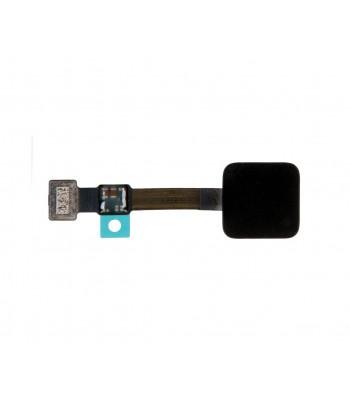 Кнопка включения Touch ID MacBook Air 13 Retina A2179 Early 2020 / 821-02630