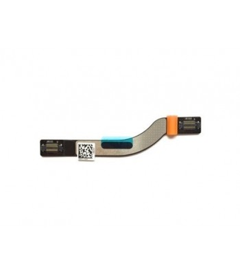 Шлейф платы I/O MacBook Pro 15 Retina A1398 Late 2013 Mid 2014 / 076-1454 821-1798
