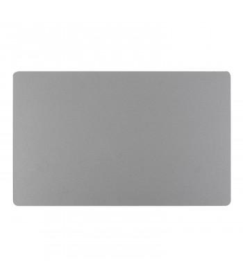 Трекпад MacBook Pro 15 Retina Touch Bar A1990 Mid 2018 Mid 2019 Серый космос (Space Gray)