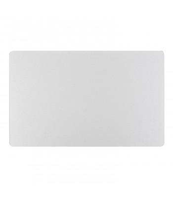 Трекпад MacBook Pro 15 Retina Touch Bar A1990 Mid 2018 Mid 2019 Серебристый (Silver)