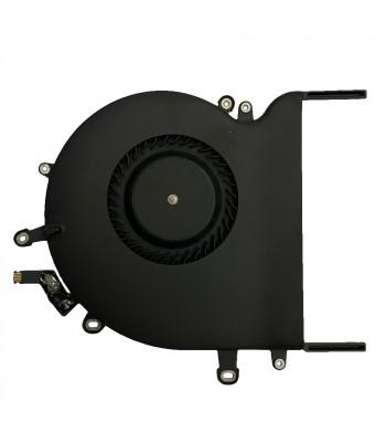 Вентилятор левый для MacBook Pro Retina Touch Bar A1990 (2018-2019)