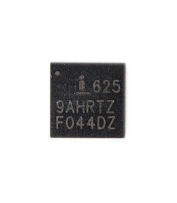 Микросхема ISL6259AHRTZ для MacBook