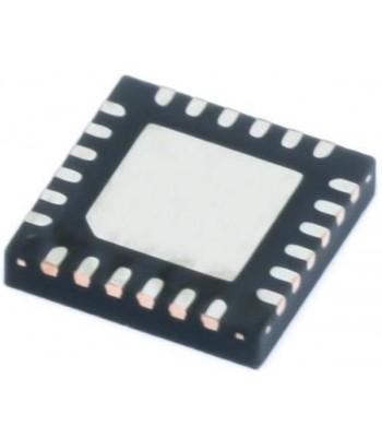 Контроллер подсветки LP8545SQX для MacBook