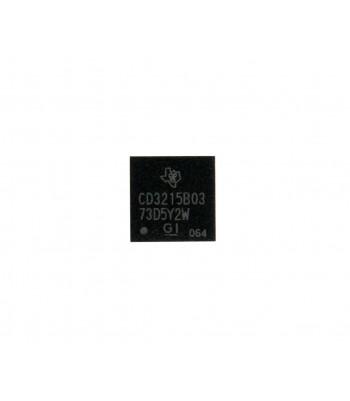 Контроллер USB Type-C CD3215B03 для MacBook
