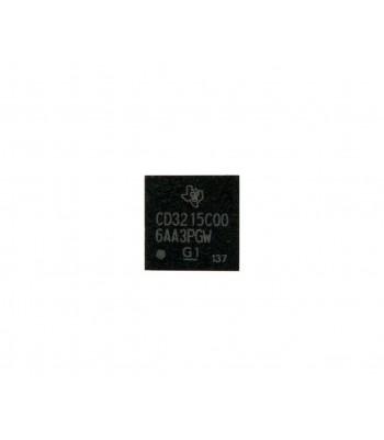 Контроллер CD3215C00 CD3215C00ZQZR USB Type-C для MacBook