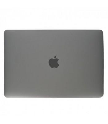 Дисплейный модуль для MacBook Pro 13 A2338 Space Gray
