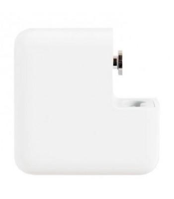 Блок питания для MacBook 12 Retina A1534 30W USB-C 14.5V 2.0A совместимый с A1540 (ААА)