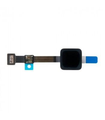 Кнопка включения Touch ID MacBook Air 13 Retina A1932 Late 2018 Late 2019 / 821-01830
