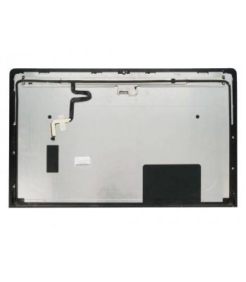 Матрица LM270WQ1 (SD)(F2) iMac 27 A1419 Late 2012 Late 2013 со стеклом / LG / класс A